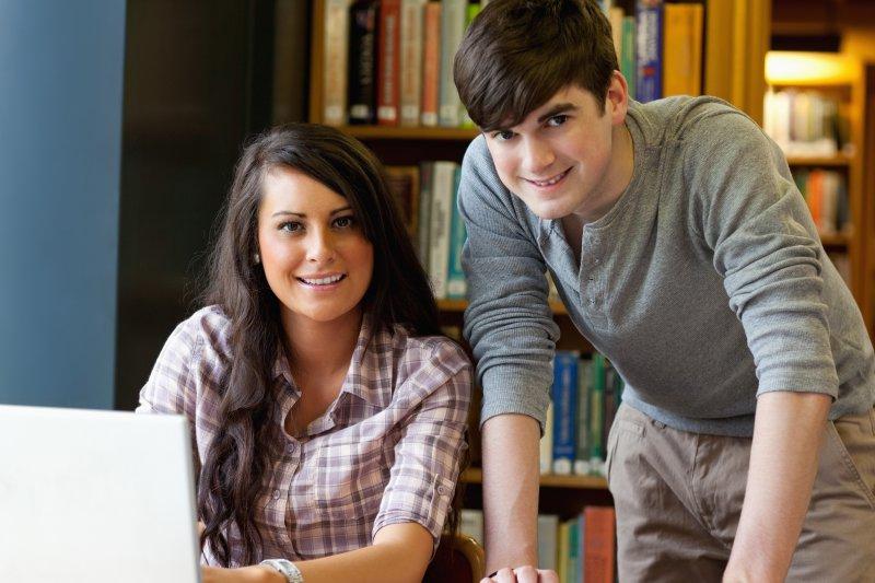 alumnes-teens