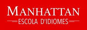 idiomes-manhattan-logo-3